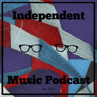 #102 - Silver Apples, Swindle, Islam Chipsy, The Square - 1 August 2016