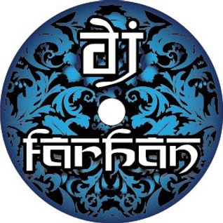 dj farhan - international spring break mix