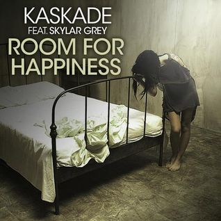 Kaskade feat. Skylar Grey - Room For Happiness (Above & Beyond Remix)[Ultra]