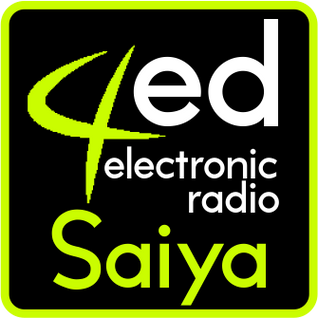 Saiya & iBaf - In Love With Trance 140 [15-09-2011]