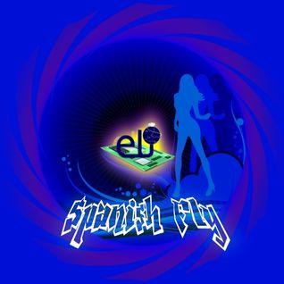 vDJeli  Spanish Fly ~ Te Quiero ... arrodilla 2010 Mix 3Li