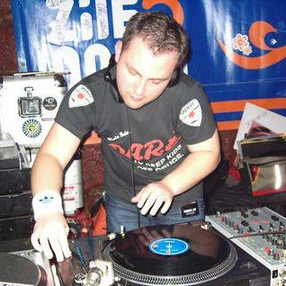 Robbie Jay - Moonvibes [065] on InsomniaFM