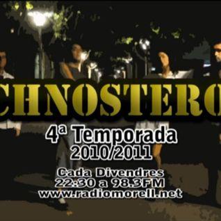 Technosterona(26NOV2010)