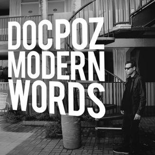 Modern Words