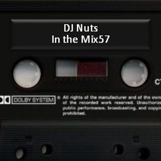 DJ Nuts in the Mix 57
