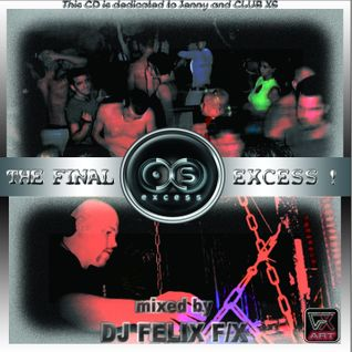 The Final Excess