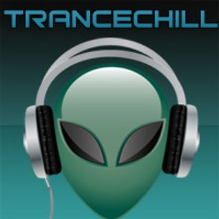 TranceChill 531 (Norwegian Special part II) (21.04.2014)