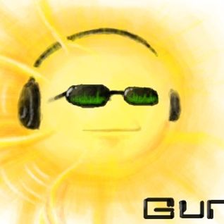 14.09.2011 Psytrance Mix - mixed by Gunia (fullon-psytrance)