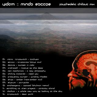 Minds Escape
