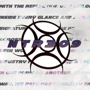 Nirvanic Trance Radio 309