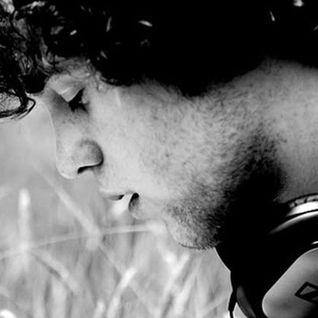 Julien Mier Mixtape for SpacesFM