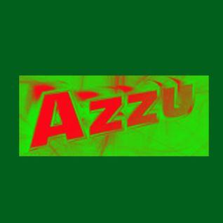 No way - Azzu