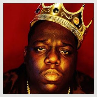 • Tribute To *NOTORIOUS BIG* part.2 by DJ SCORE •