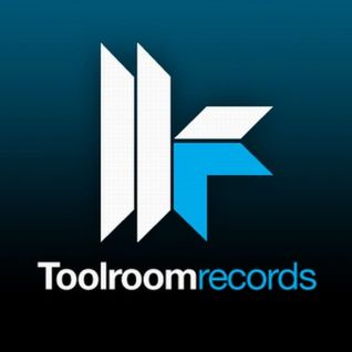 Exclusive 30 min Toolroom Records Promo Mix