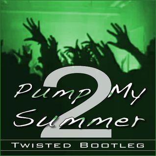 Pump My Summer 2