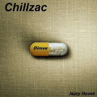 Chillzac - Jazzy House Mix