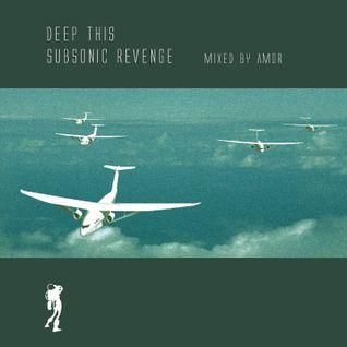 Subsonic Revenge