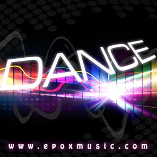 Dance - House - Electronica - Club Mix