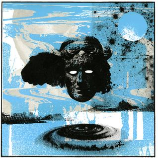 Delia Derbyshire & Barry Bermange. Invention for Radio No.1: The Dreams (Mix)