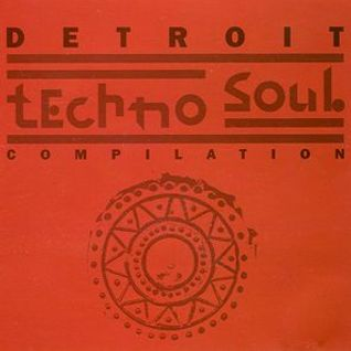 René & Bacus ~ Volume 156 (DEEP DETROIT TECHNO,CHI HOUSE MUSIC) (Mixed 1st MAY 2015)