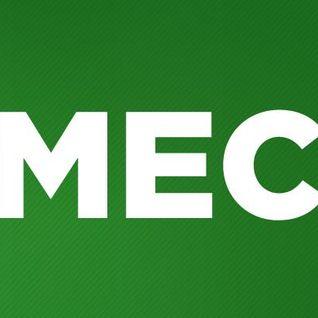 MEC retoma programa de bolsas de doutorado sanduíche no exterior