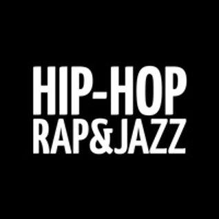 HIP-HOP RAP&JAZZ
