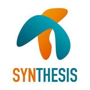 Synthesis 13: Disaster Strikes