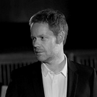 Nick Luscombe: Flomotion Radio - Max Richter Interview