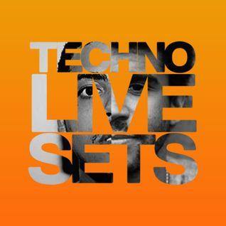 @JamieJonesMusic b2b @sethtroxler - Ibiza Sonica Radio Festival Day 1 - 06-10-2014