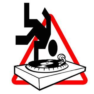 C Smoove Promo Mix January 2013