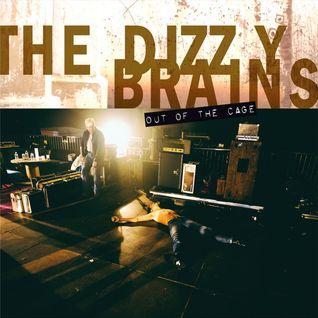 Rencontre avec The Dizzy Brains