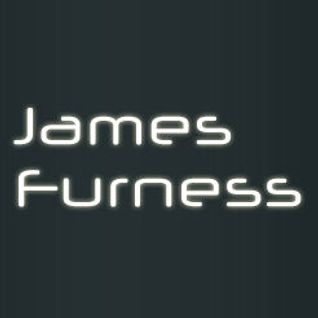 James Furness: July Podcast