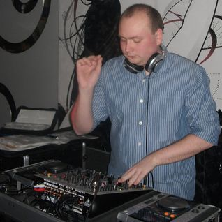 EduardB - Evolution - Radio USV 27.06.2012