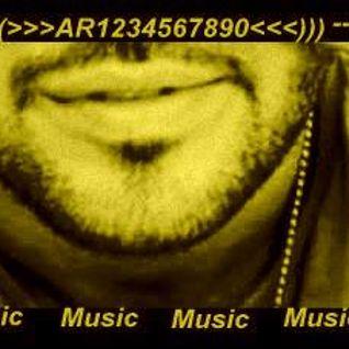>AR123456789>03<Mix<
