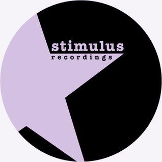 Stimulus Sessions Vol 11