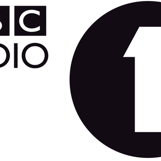 George FitzGerald - BBC Radio1 Residency - 19-Mar-2015