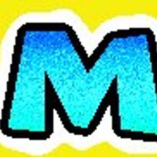 AM Mix 1