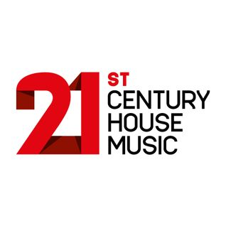 21st Century House Music #101 // (25th April 2014)