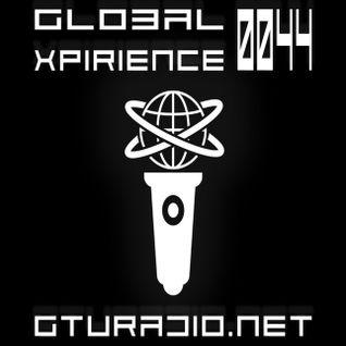 Global Xpirience 44/ 04 02 2016/ Darkskye