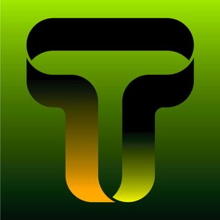 Transitions with John Digweed - April 12th