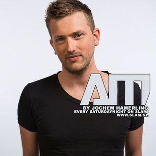 A.M.123 Radio Show