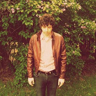 16 Feb 2012 - feat. YOUTH LAGOON interview