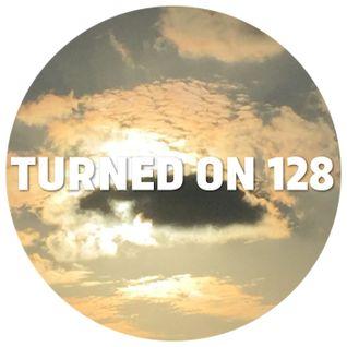 Turned On 128: Robag Whrume, Mr G, Tuccillo, Dimitri Veimar, Century, Saytek