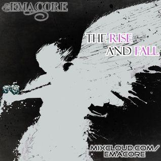 The Rise & Fall 37