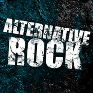 Alt. Rock - The Remixes