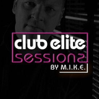 2016-05-13 - M.I.K.E. - Club Elite Sessions 461