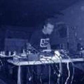 Neil Landstrumm @ Tresor Records presents: Glamourama! - Tresor Berlin - 16.06.2001