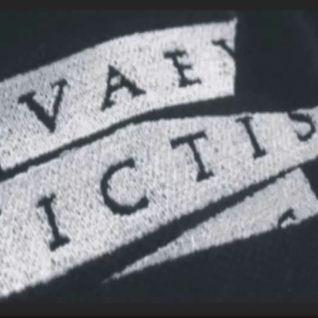 Vae Victis 21-04-1991 - Ricci DJ