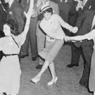 Danser avec moi |