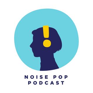 Noisemakers: October 2016